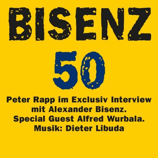 BISENZ 50